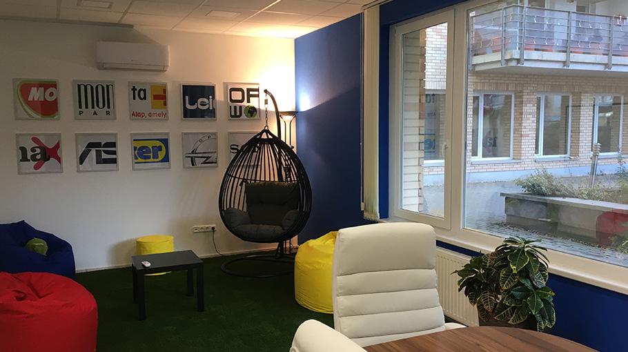 PPC Media Office